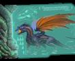 『ARK』Dragon攻略 ~必須Tekエングラムを手に入れよう~