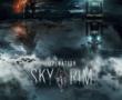 『R6S』operation grim sky情報!新オペには盾持ちの姿が!