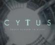 『感想』Cytus2 電脳SFなシナリオが奥深くて面白いので紹介してみる。
