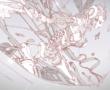Cytus αは初代Cytusのフルリメイク!TGSにて情報が解禁