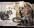 『ARK』PVPで強い恐竜紹介No005 リーパーキング