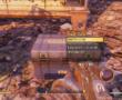 『Fallout76』重量問題の解決方法まとめ