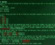 『Fallout76』核発射コードの解読方法