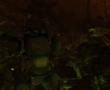 『Fallout76』メインクエストクリア後感想 それでも面白かった。