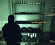 『Fallout76』スプリング・プラスチックの穴場紹介