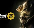 Fallout76記事一覧