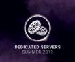 『DbD』2019年夏から専用サーバー制に!さよならpingガチャ。