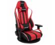椅子と座椅子。ゲームをやるならどちらが有利?