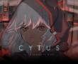 『Cytus2』ver2.0感想 Ivy追加!考察&指令コード答え合わせなど